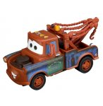 CARRERA GO - VOITURE DISNEY CARS 2 MARTIN - 61183