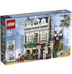 LEGO CREATOR EXPERT 10243 LE RESTAURANT PARISIEN