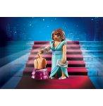 PLAYMOBIL FASHION GIRLS 6884 FIGURINE TENUE DE SOIREE