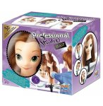 TETE A COIFFER PROFESSIONAL STUDIO HAIR - BUKI BEAUTY - 5401
