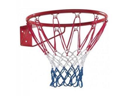 Anneau de basket panneau de basket pas cher panier de basket enfant - Diametre panier de basket ...