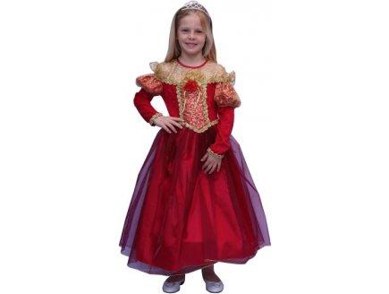 dguisement panoplie princesse dore dguisement pas cher dguisement fille princesse mdivale. Black Bedroom Furniture Sets. Home Design Ideas