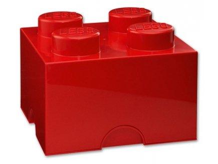 Bote de rangement lego briques de rangement lego - Brique de rangement lego ...