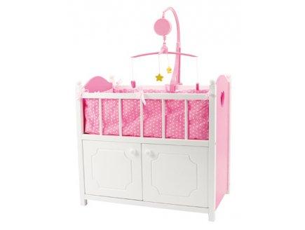 lit en bois avec rangement awesome lit bois tiroir great lit avec rangement bois massif with. Black Bedroom Furniture Sets. Home Design Ideas
