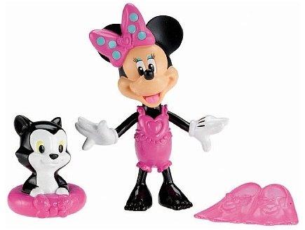 Mickey et ses amis - La Grande Rcr : jeux et jouets