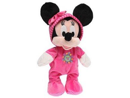 Achat peluche minnie original peluche disney prix discount peluche dessin anim mickey et ses am - Dessin anime de la panthere rose et ses amis ...