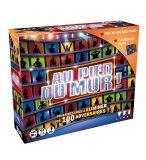 AU PIED DU MUR - TF1 GAMES - 01061 - JEU DE SOCIETE EMISSION TV