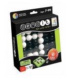 BEND IT 60 DEFIS - MOSAIC - JEU DE REFLEXION POUR 1 JOUEUR - SMART GAMES