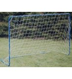 BUT DE FOOTBALL - 182 x 61 x 122 CM - CAGE DE FOOT - JEU PLEIN AIR