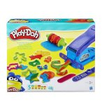 COFFRET SUPER SERPENTIN PLAY-DOH - PATE A MODELER - HASBRO - B8508