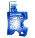 COLLE POUR PUZZLE - GLUE - FLACON 200 ML - ACCESSOIRE - CLEMENTONI