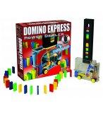 DOMINO EXPRESS POWER DEALER MOTORISED - GOLIATH - 80840
