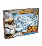 DOMINO EXPRESS STAR WARS ASSAULT ON HOTH - GOLIATH - 80985 - JEU CONSTRUCTION