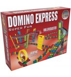 DOMINO EXPRESS SUPER FUN - GOLIATH - 80864