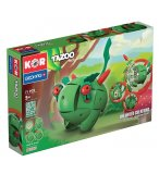 KOR GEOMAG TAZOO PACO 71 PIECES - JEU DE CONSTRUCTION - 602