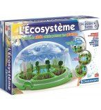 L'ECOSYSTEME - CLEMENTONI - 62209 - SCIENCE ET JEU