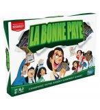 LA BONNE PAYE NOUVELLE EDITION - HASBRO - E0751 - JEU DE SOCIETE