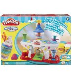 LA FONTAINE A SMOOTHIES - PÂTE A MODELER - PLAY DOH - HASBRO - 36814