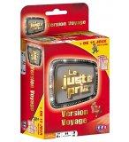 LE JUSTE PRIX VERSION VOYAGE - TF1 GAMES - 1082 - JEU DE SOCIETE