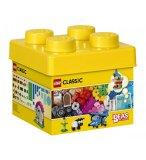 LEGO CLASSIC 10692 LES BRIQUES CREATIVES LEGO