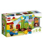 LEGO DUPLO 10819 MON PREMIER JARDIN