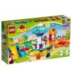 LEGO DUPLO 10841 LA FETE FORAINE
