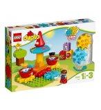 LEGO DUPLO 10845 MON PREMIER MANEGE