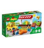 LEGO DUPLO 10867 LE MARCHE DE LA FERME