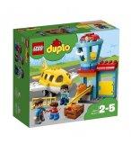 LEGO DUPLO 10871 L'AEROPORT
