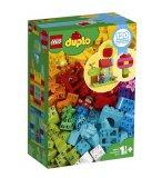 LEGO DUPLO 10887 L'AMUSEMENT CREATIF