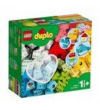 LEGO DUPLO 10909 LA BOITE COEUR
