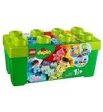 LEGO DUPLO 10913 LA BOITE DE BRIQUES