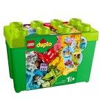 LEGO DUPLO 10914 LA BOITE DE BRIQUES DELUXE