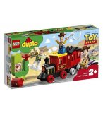 LEGO DUPLO TOY STORY 10894 LE TRAIN DE TOY STORY
