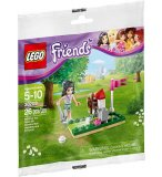 LEGO FRIENDS 30202 STAND THE SMOOTHIE