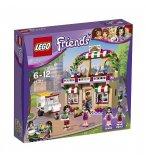 LEGO FRIENDS 41311 LA PIZZERIA D'HEARTLAKE CITY