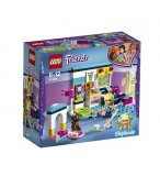 LEGO FRIENDS 41328 LA CHAMBRE DE STEPHANIE