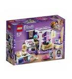 LEGO FRIENDS 41342 LA CHAMBRE D'EMMA