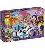 LEGO FRIENDS 41346 LA BOITE DE L'AMITIE