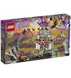 LEGO FRIENDS 41352 LA GRANDE COURSE
