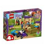 LEGO FRIENDS 41361 L'ECURIE DE MIA