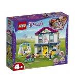 LEGO FRIENDS 41398 LA MAISON DE STEPHANIE 4+