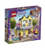 LEGO FRIENDS 41427 LA BOUTIQUE DE MODE D'EMMA
