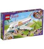 LEGO FRIENDS 41429 L'AVION DE HEARTLAKE CITY