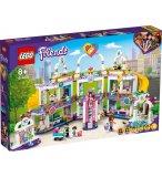 LEGO FRIENDS 41450 LE CENTRE COMMERCIAL DE HEARTLAKE CITY