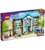 LEGO FRIENDS 41682 L'ECOLE DE HEARTLAKE CITY