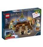 LEGO HARRY POTTER 75964 CALENDRIER DE L'AVENT HARRY POTTER 2019