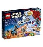 LEGO STAR WARS 75184 CALENDRIER DE L'AVENT LEGO 2017