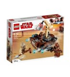 LEGO STAR WARS 75198 BATTLE PACK TATOOINE