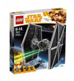 LEGO STAR WARS 75211 LE TIE FIGHTER IMPERIAL
